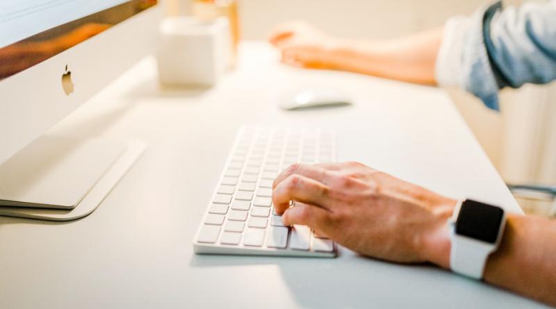 Intégration logiciel GRC : les 10 meilleures solutions pour PME