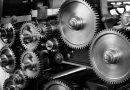 nickelage industrie métal